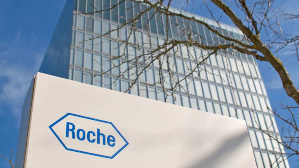 Roche compró una terapia génica para la epilepsia por más de $ 328,5 millones de dólares