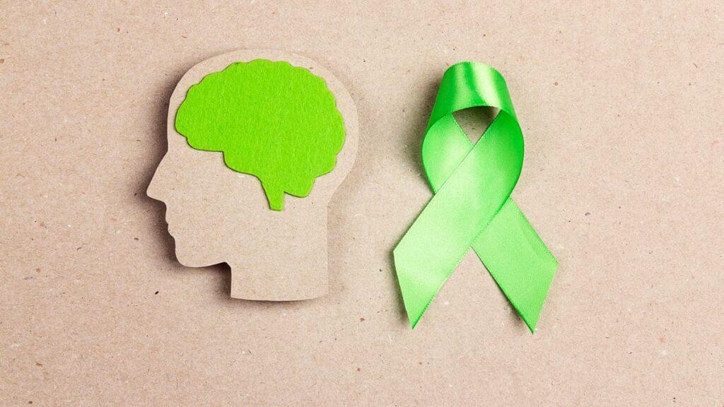 solo 5% tratamientos en Colombia son en salud mental