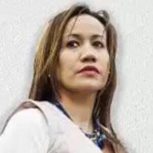 Foto de perfil de Dra. Carolina Corcho