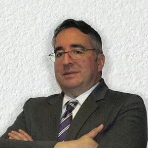 Foto de perfil de Gustavo Morales Cobo