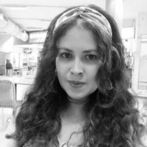 Foto de perfil de Susana María Rico Barrera