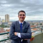 Foto de perfil de Jorge Alberto Ramírez Echeverry